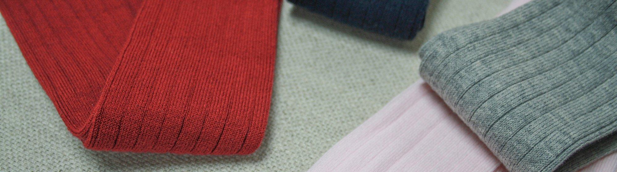 Collants e Têxteis Cóndor