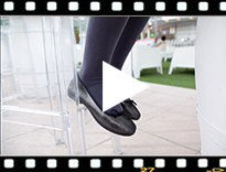 Video from Sabrinas Menina e Mulher Brilho