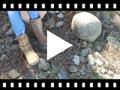 Video from Botas Étnicas de Camurça