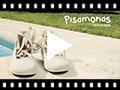 Video from Sabrinas efeito Camurça Fitas