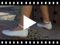 Video from Sabrinas Menina Pulseira Brilhos