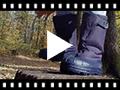 Video from Botas de Neve
