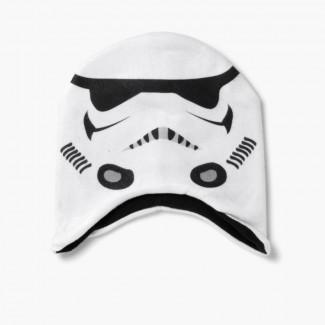 Gorros Menino Disney Star Wars