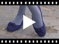Video from Sabrinas Laço Duplo Menina e Mulher