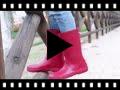 Video from Galochas Splash da Igor