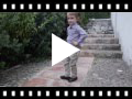 Video from Mocassins Pele Laço