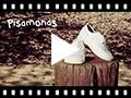 Video from Sapatos de Vela Tela Fecho Velcro