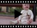 Video from Sapato Pepito Lona
