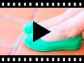 Video from Sabrinas Tecido Menina com Lacinho