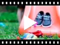 Video from Sapatos de Vela Pele Lavável