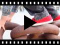 Video from Ténis Lona Crianças com Velcro