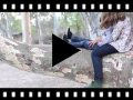Video from Botas Safari com Atacadores