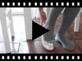 Video from Sabrinas Pele Menina
