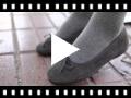 Video from Sabrinas Camurça com Laço Fino