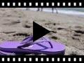 Video from Chinelos de Borracha Brasileras Adultos