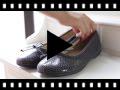 Video from Sabrinas Menina Serpente