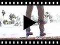 Video from Galochas Menina tipo Verniz da Igor