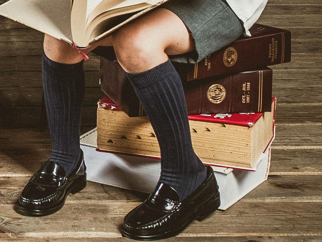 Ganhe um cheque de 50€ para gastar em sapatos online Pisamonas!