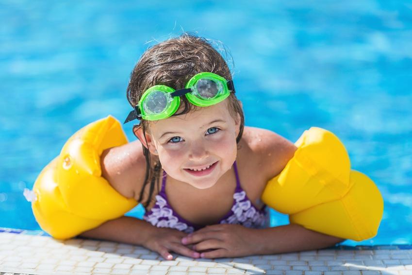 Como evitar o sedentarismo infantil no Verão