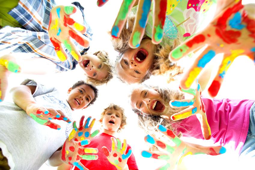 Actividades para Crianças Verão 2015 Pisamonas