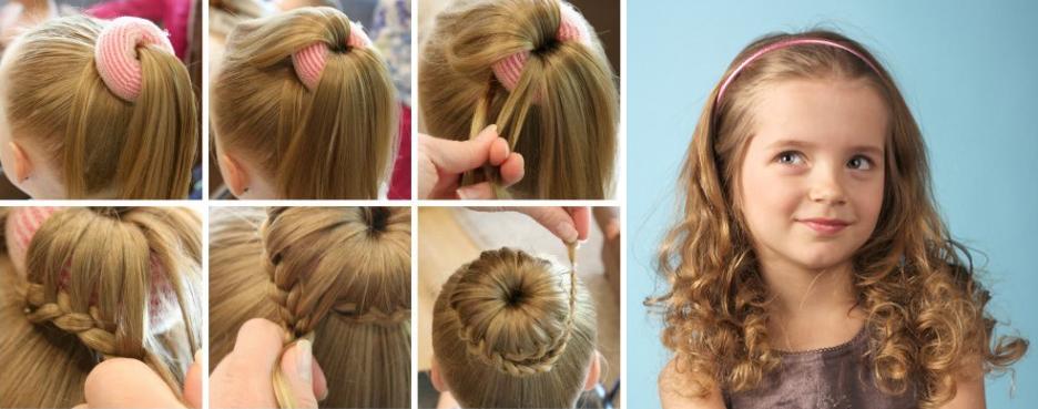 Acessórios para o cabelo