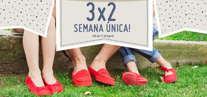 3x2 portugal