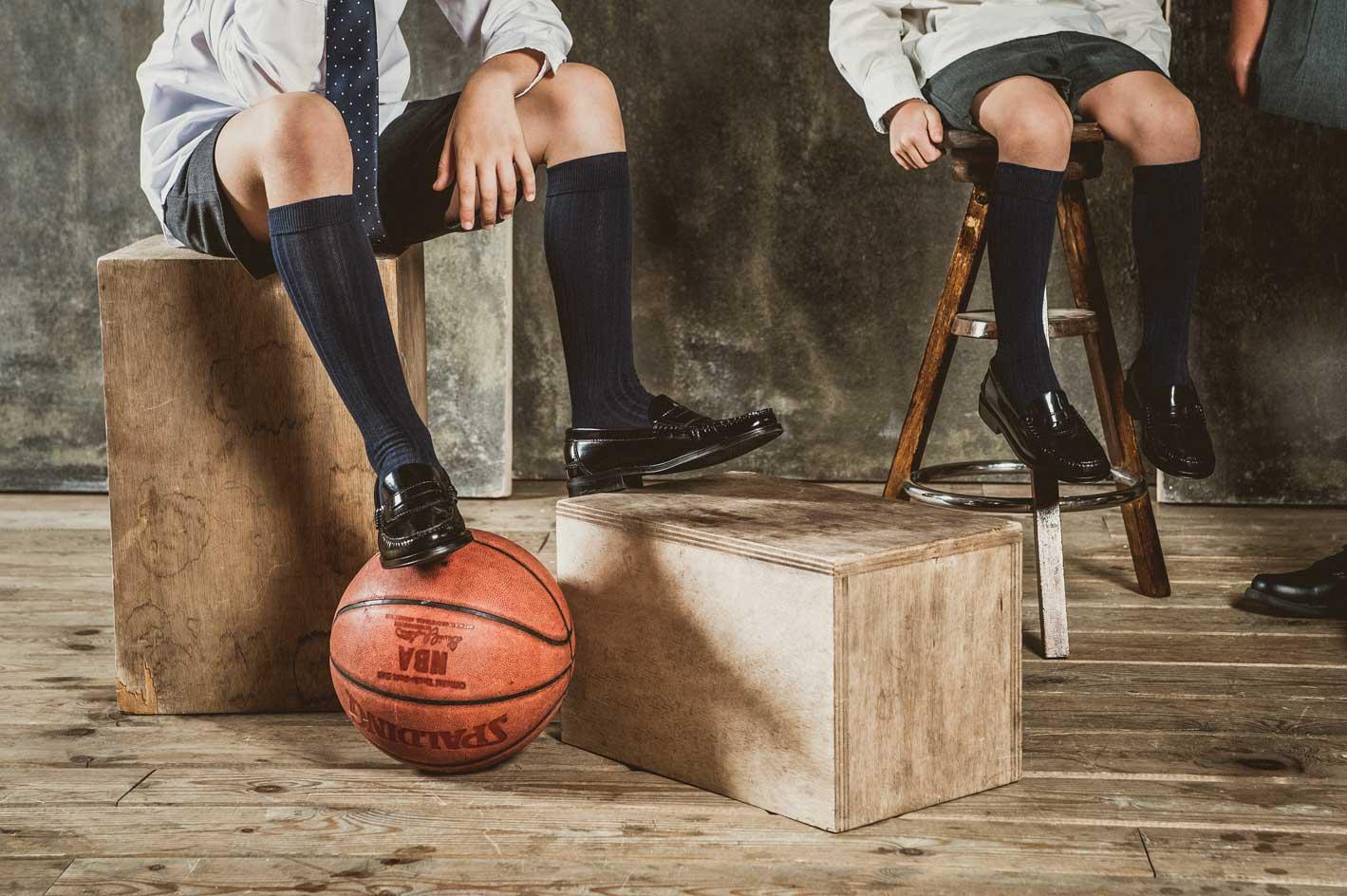 Qual o desporto ou actividade extra curricular melhor para os seus filhos