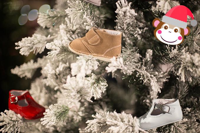 Tradições de Natal e de Noite de Ano Novo