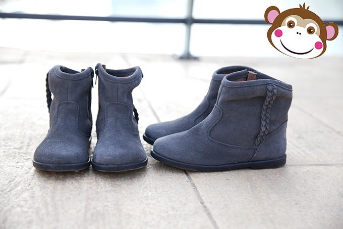 Como limpar botas de camurça