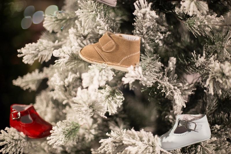 Conselhos para pedir presentes de Natal