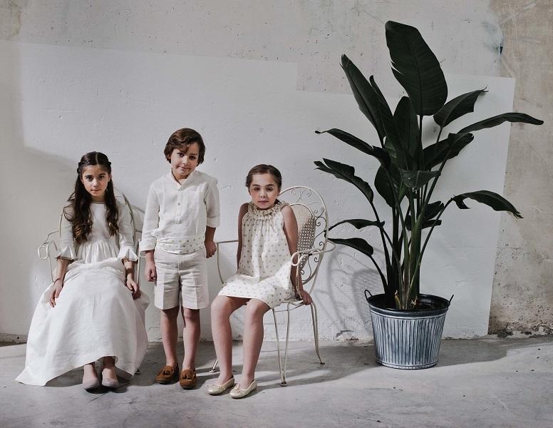Sapatos Casamentos, Baptizados e Comunhões