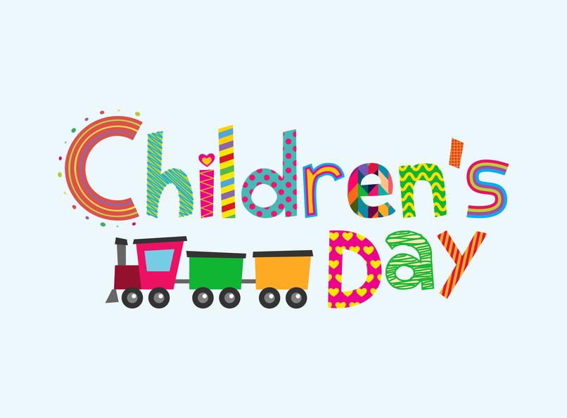 Dia da Criança na Pisamonas