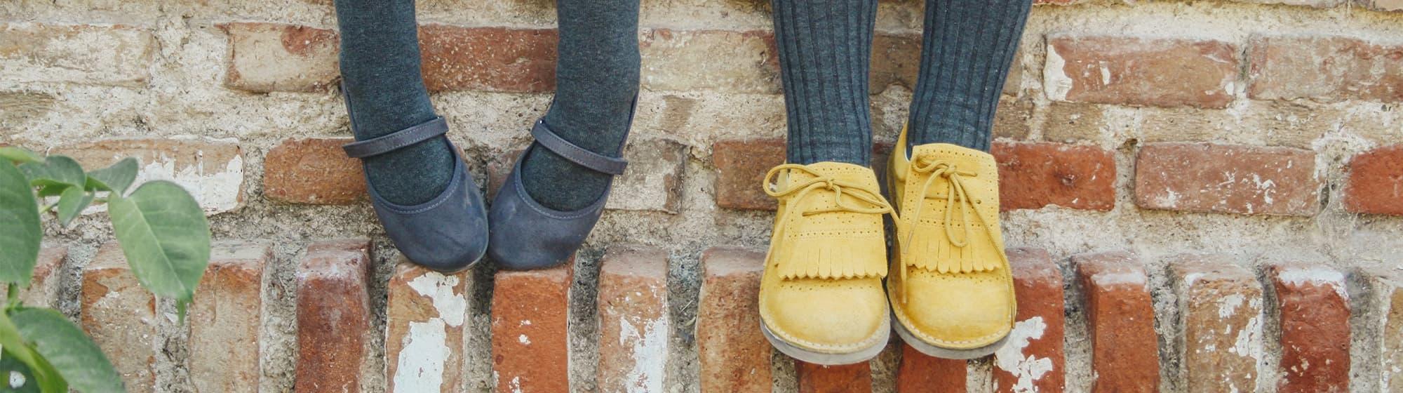 8 us sapatos conversão