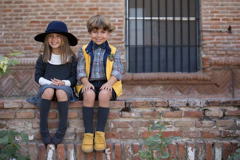 Zapatos Pisamonas Black Friday 2018