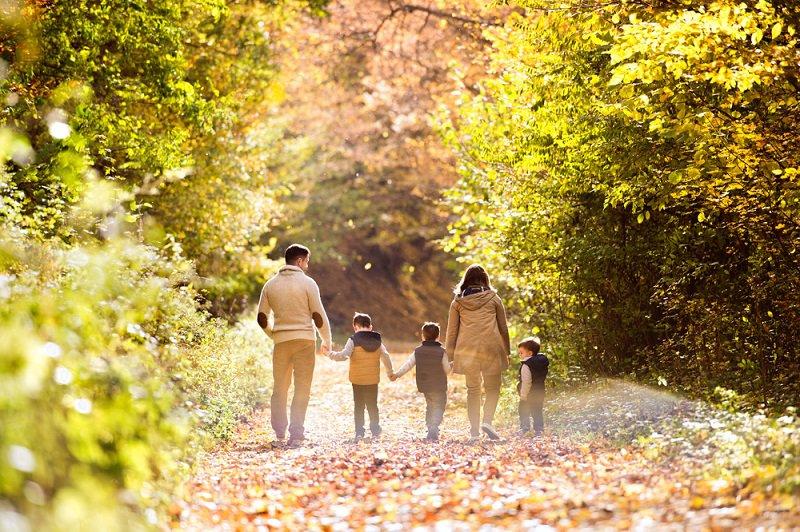 Programas Pisamonas Outono-Inverno